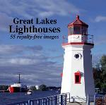[Great Lakes]